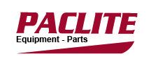 Logo Paclite Equipment Parts