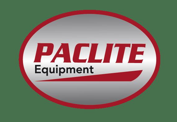 Logo Paclite